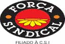 forca_sindical