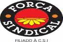 forca_sindical