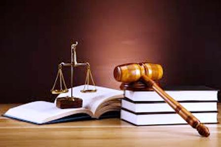 juridica-001