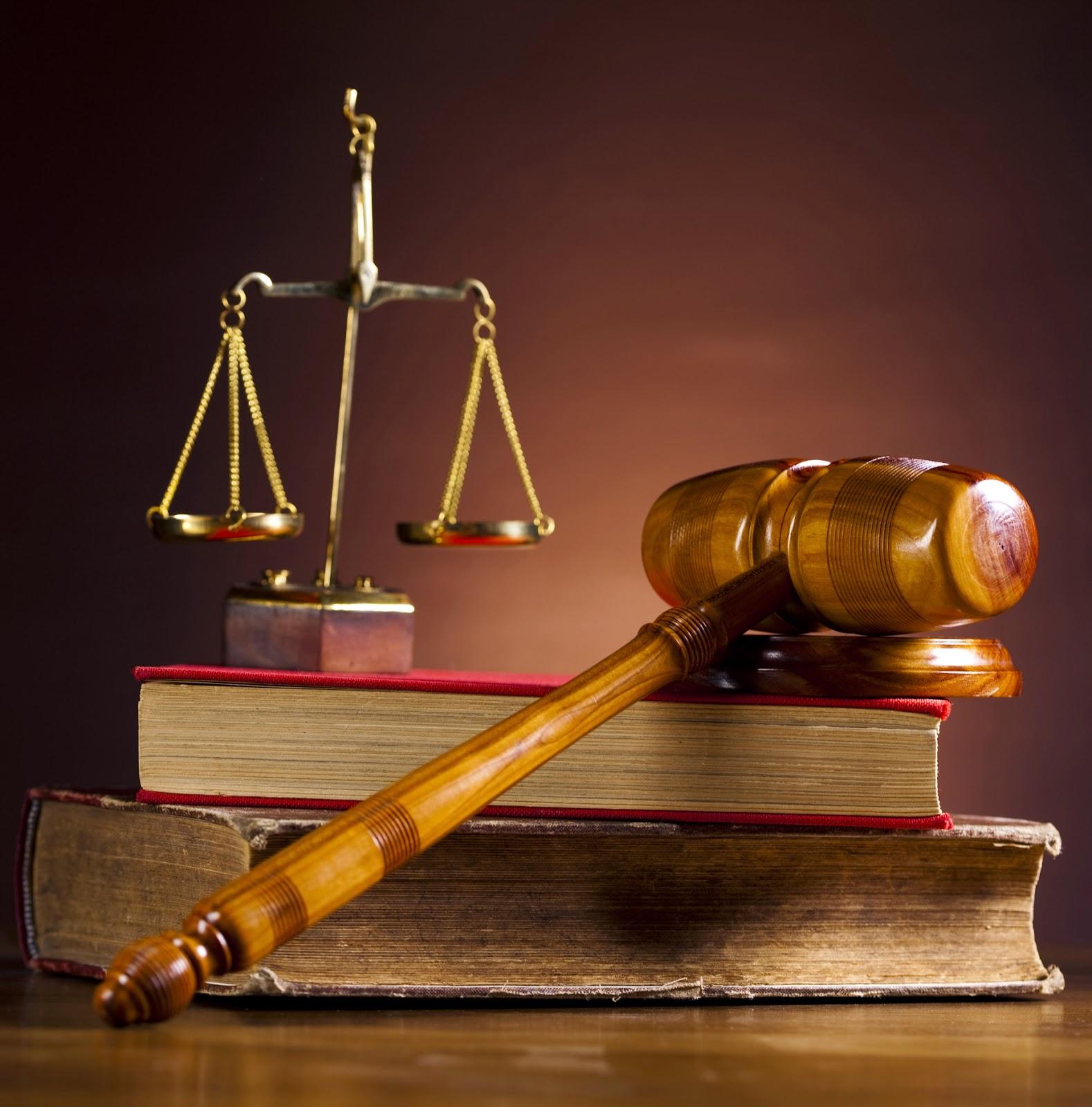 juridica-002