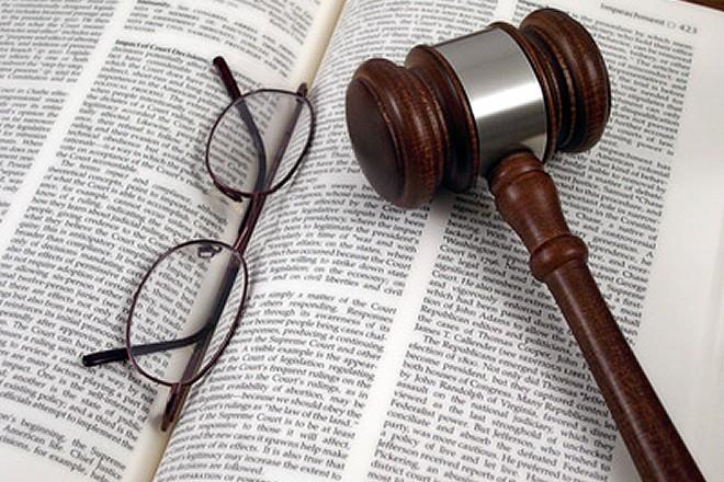 juridica-003