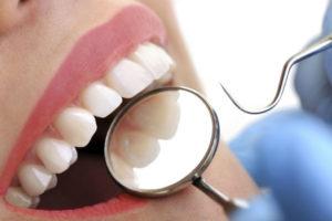 Oralclin – Clínica Odontológica