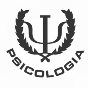 psicologia-500x500