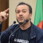 Diretor do Senalba pede mais atenção da comunidade à Educação Infantil