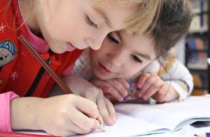 Precarização da Educação Infantil terceirizada será debatida em outubro no Legislativo de Caxias