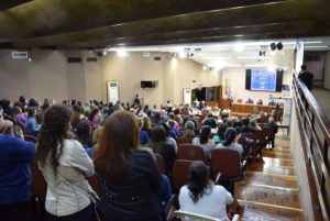 Legislativo terá grupo de trabalho para cuidar das demandas da educação infantil conveniada