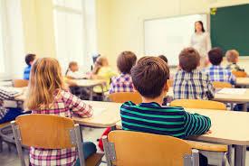Primeiro Acordo Coletivo Escola  de Educação Infantil Primeiro  de Grau.