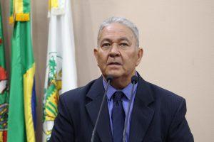 Senalba receberá homenagem do Legislativo Caxiense