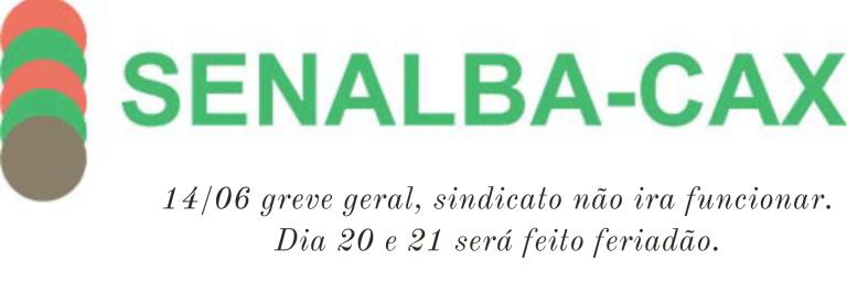 SenalbaCax(1)