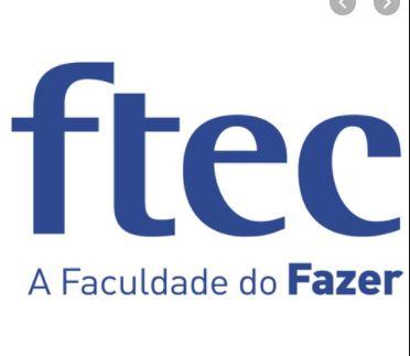 FTEC- A Faculdade do Fazer, Fone 0086060606