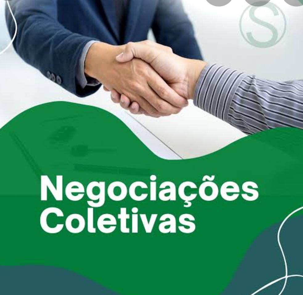CONVOCAÇÃO DE ASSEMBLEIAS EXTRAORDINÁRIA