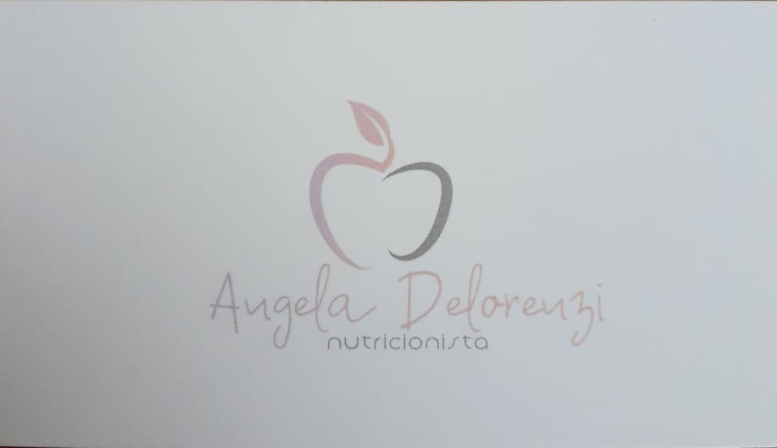 Angela Delorenzi